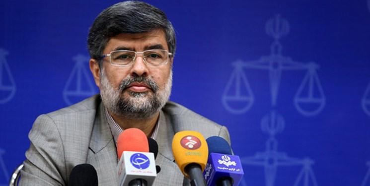 3 راهبرد اساسی قوه قضائیه برای کاهش جرائم انتخاباتی
