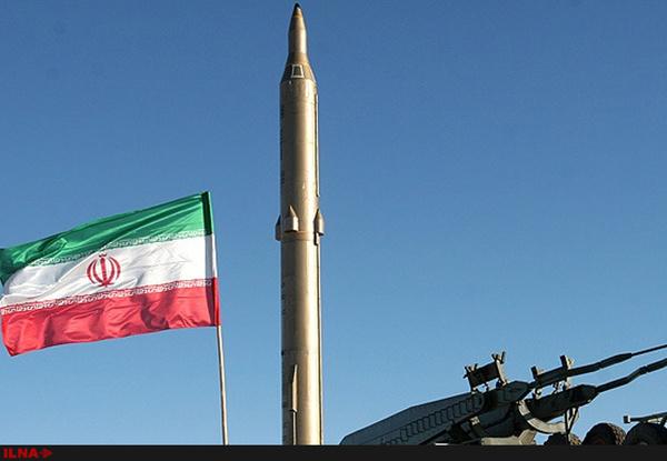 نشنال اینترست گزارش داد؛ نگرانی اسرائیل از پیشرفتهای موشکی ایران