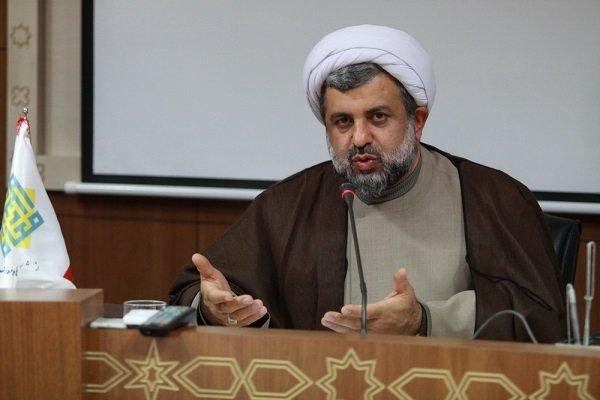 رئیس دانشگاه معارف اسلامی: موضوع مهدویت نیازمند بازشناسی مجدد است