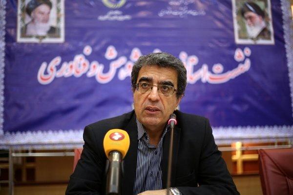 مشاور وزیر علوم: دیوارهای فیزیکی و فکری بین مردم و دانشگاهها برداشته میشود