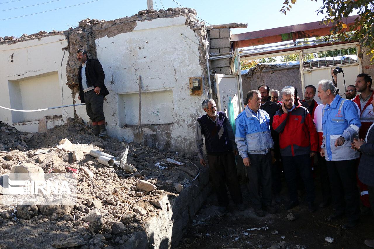 ربیعی: ۱۷ میلیون ایرانی از حمایت اجتماعی برخوردار میشوند