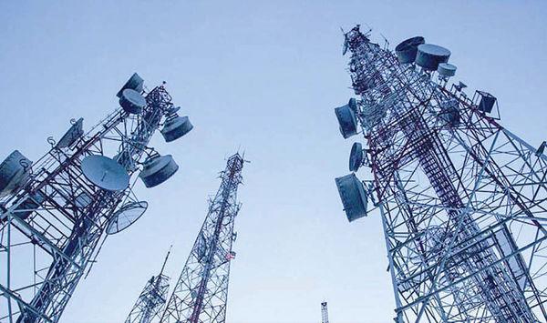 ارتقای اینترنت دو روستای زلزلهزده میانه به نسل 3G و 4G