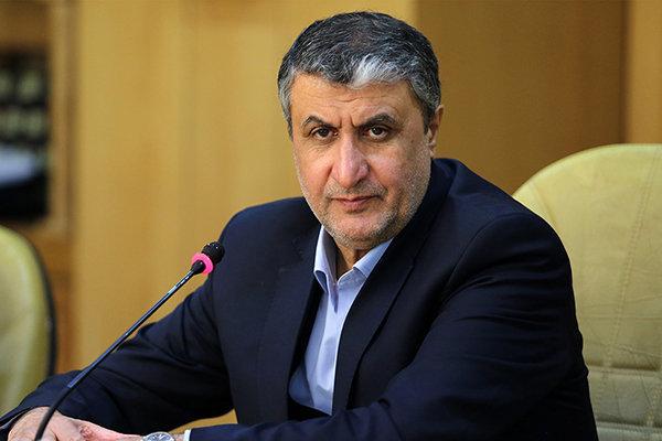 وزیر راه و شهرسازی: هیچ نقطه حادثه خیزی در جادهها نداریم