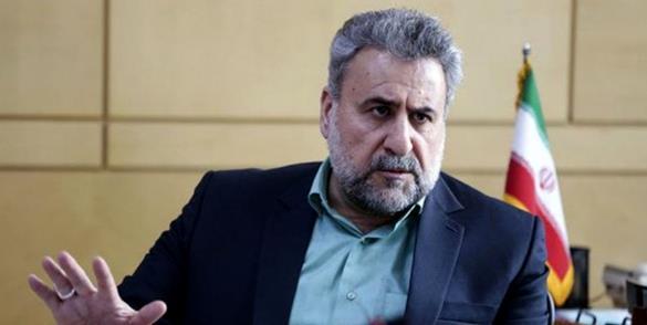 فلاحتپیشه: در ایران با یکسری تکفیریهای یقیه سفید مواجه هستیم