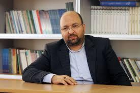 جواد امام: رئیسجمهور با صراحت مفاسد را اعلام کند تا مشخص شود چه کسی از آنها جانبداری میکند