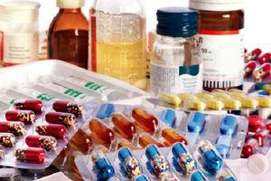 مشکلات تولید دارو با ارز آزاد