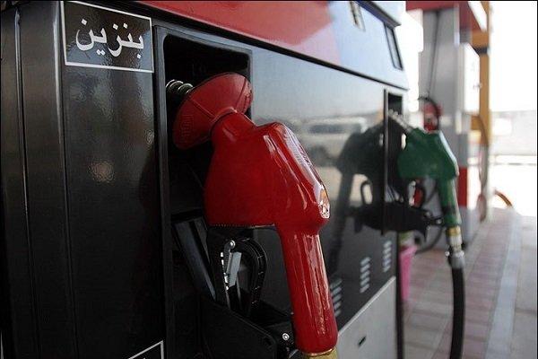 مشاور اقتصادی اتحادیه اروپا: مقایسه سطح درآمد کشورها در مورد قیمت بنزین بیاساس است