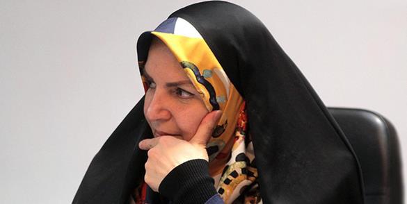 آقاپور: رئیس مجلس بدون در نظر گرفتن نظر نمایندگان مصوبه سهمیهبندی بنزین را امضا کرد