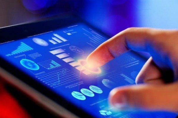 امکان دسترسی به سایت ها و خدمات بومی مستقل از شبکه اینترنت
