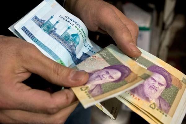 مرحله اول کمک معیشتی دولت امروز واریز میشود