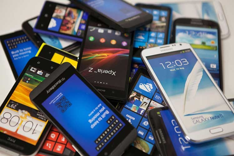 اتصال اینترنت تلفن همراه تا ساعتی دیگر در برخی استان ها