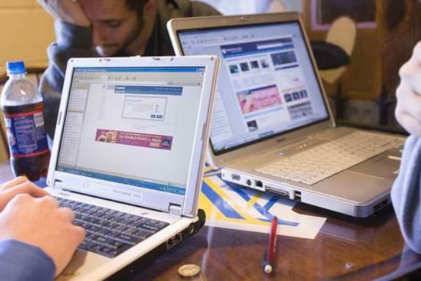 نفوذ اینترنت موبایل در کشور در حال رشد است و به بیش از ۷۶ درصد رسیده است