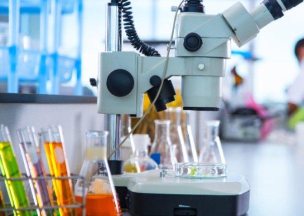 دستاورد محققان علم و صنعت؛ تصفیه پساب های صنعتی حاوی آلودگی روغن با فیلتر نانویی