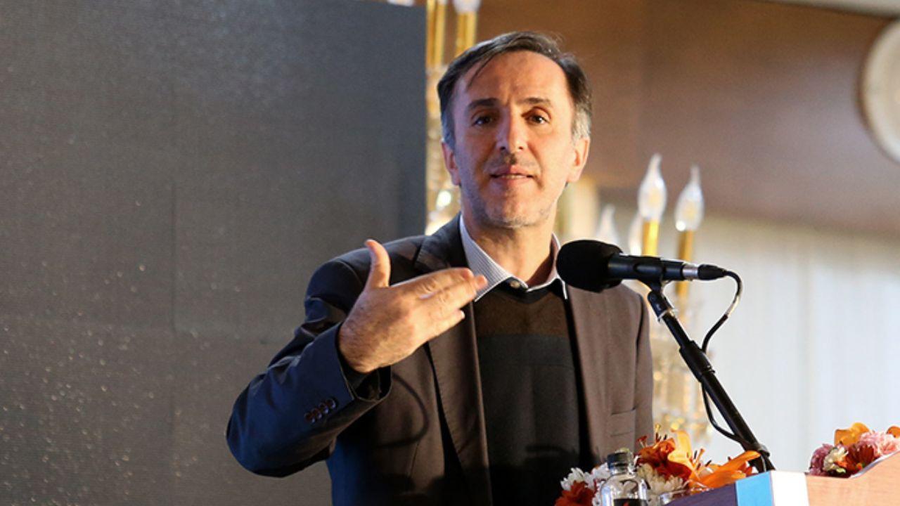 رئیس سازمان توسعه تجارت ایران اعلام کرد: پیگیری رئیس جمهوری برای الحاق به سازمان جهانی تجارت
