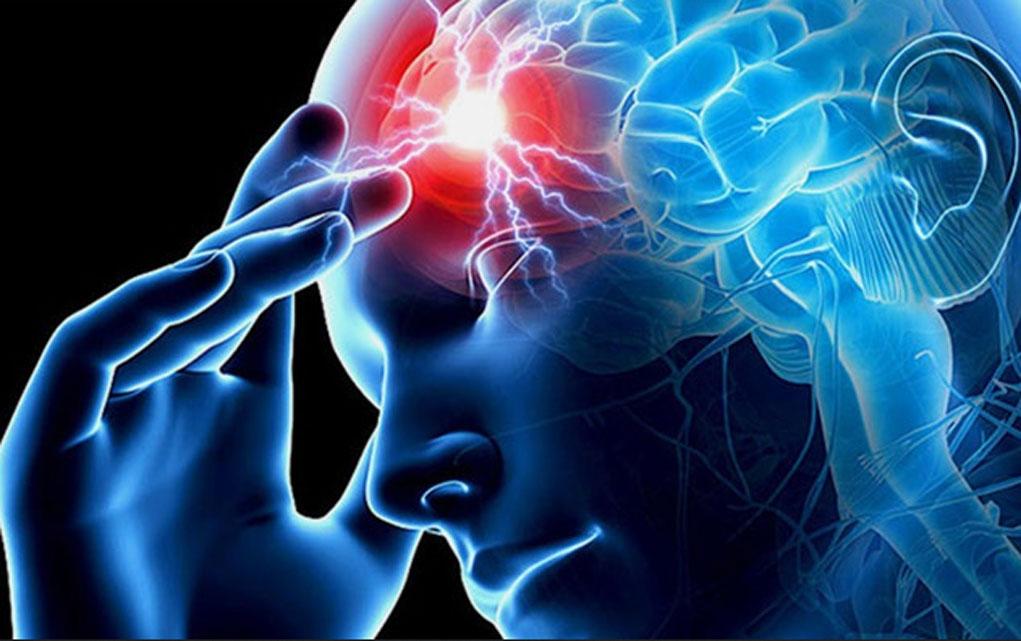 درمان و کنترل بیماران اعصاب و روان با داروهای داخلی ممکن نیست