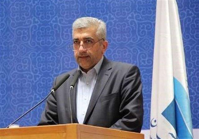 وزیر نیرو: توافقنامه اعضای شورای حکام آب تا 2024 تصویب شد