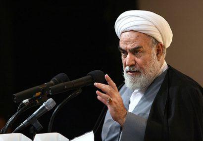 رئیس دفتر رهبری: اگر عراق به دست فتنهگران بیفتد مرقد اهلبیت را با خاک یکسان می کنند