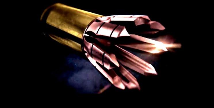 دستاورد جدید دفاعی؛ گلولههای ایرانی کشندهتر شدند