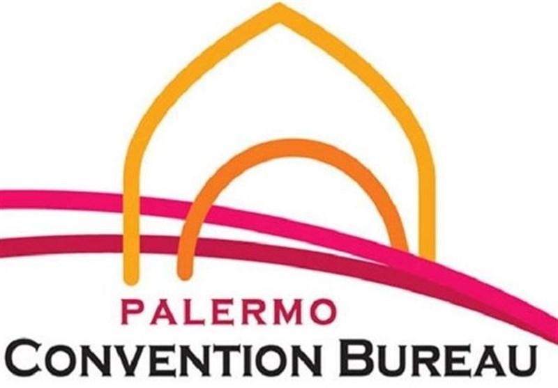 عضو مجمع تشخیص مصلحت: فضای عمومی مجمع نسبت به «پالرمو» مثبت نیست