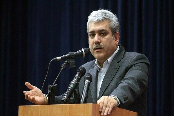 سورنا ستاری عنوان کرد؛ تهران در بین ۵۰ شهر نوآور جهان