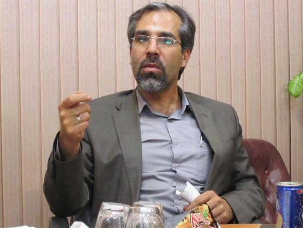رئیس انجمن آسیبشناسی ایران: حدود ۴۵۰۰ بیمار ALS در کشور نادیده گرفته شدهاند