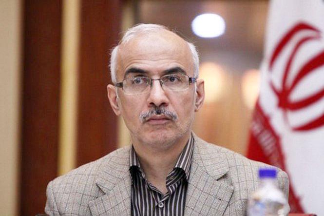 رییس سازمان امور دانشجویان: فرصتهای مطالعاتی جایگزین بورسیه دکتری شد
