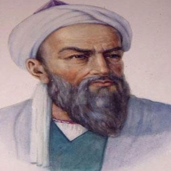 کلیاتی دربارۀ فیلسوف مسلمان، معلم ثانی، ابونصر فارابی