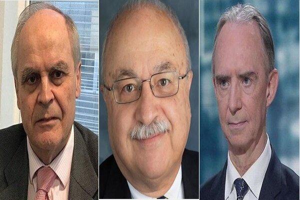 کارشناسان بینالمللی: برنامه موشکی ایران ناقض قطعنامه ۲۲۳۱ نیست