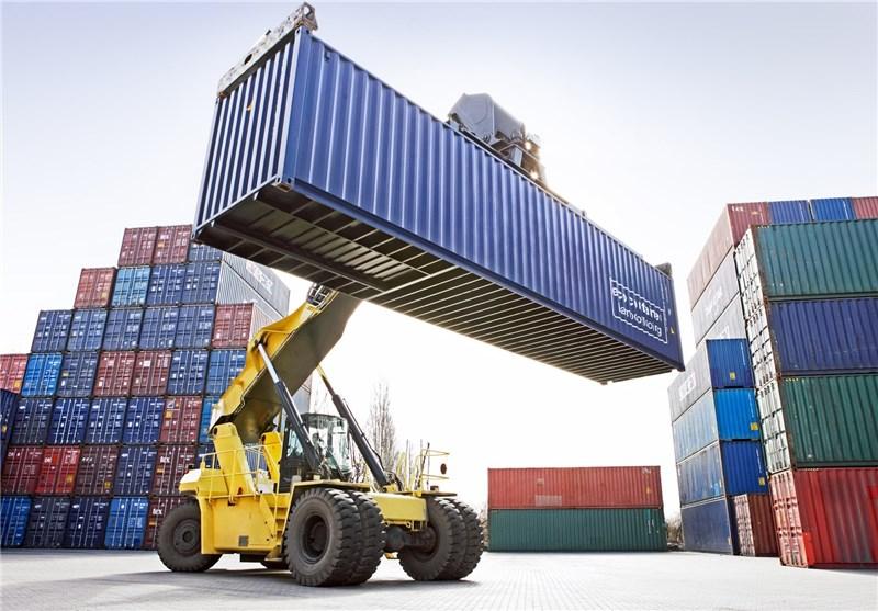 صادرات غیرنفتی آذربایجان شرقی صدر در صد افزایش داشته