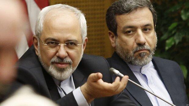 رای الیوم: آیا می توانیم منتظر باز شدن باب مذاکره بین ایران و آمریکا باشیم؟