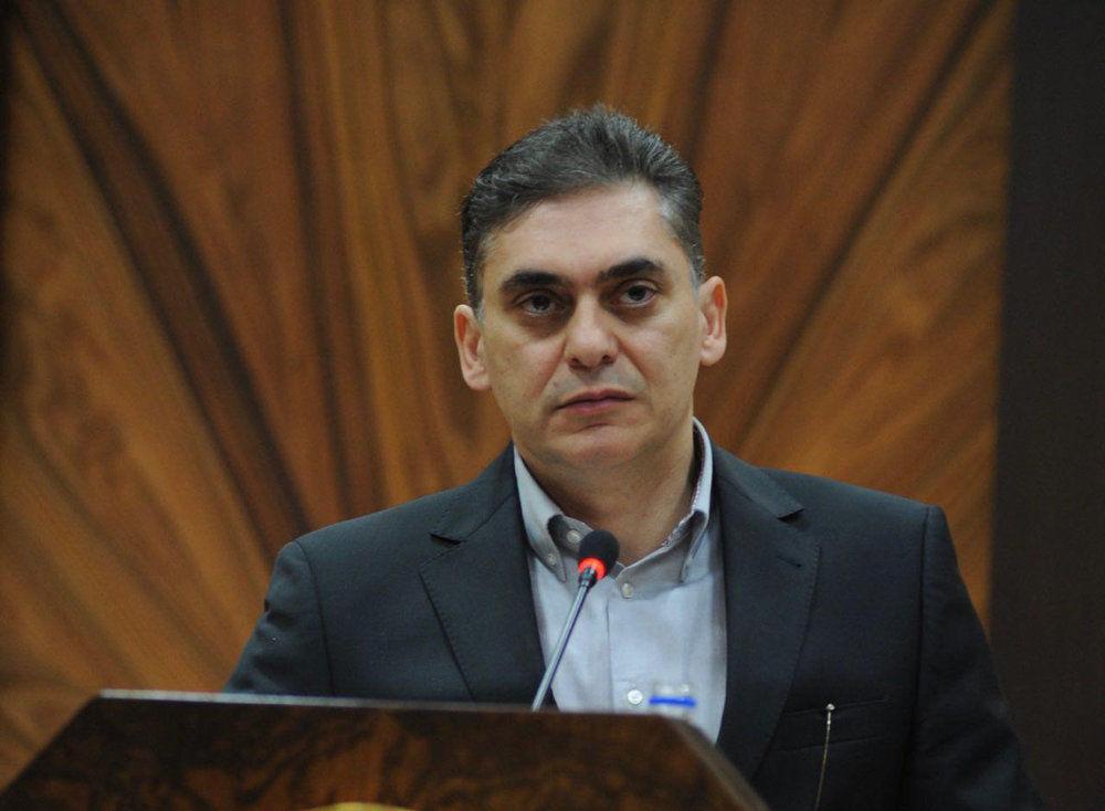 رئیس کنفدراسیون صادرات: افزایش بیش از ۴ تا ۵ درصدی قیمت ارز فاقد توجیه اقتصادی است