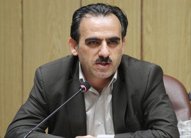 خضری: احتمال روی کار آمدن دولت پارلمانی از سوی مجلس آینده