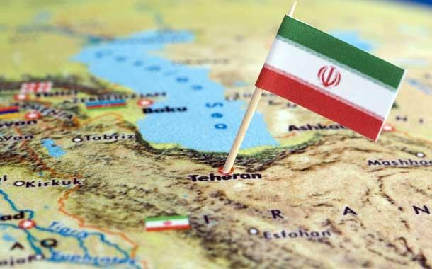 نگاهی به استراتژیهای ایران در سیاست خارجی