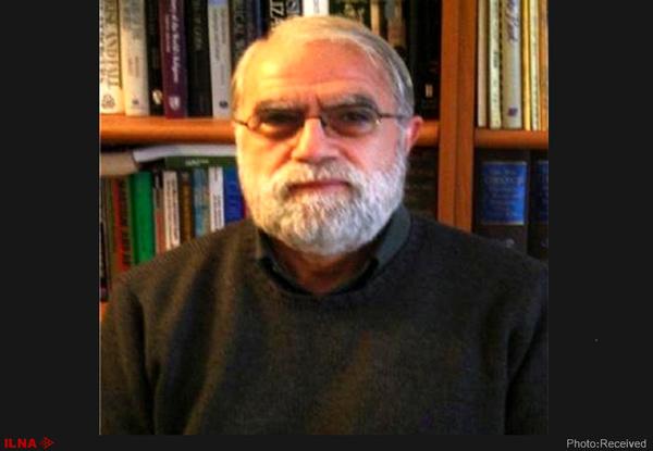 استاد اقتصاد سیاسی دانشگاه استاکتون آمریکا: ایران توان قرار گرفتن در ده اقتصاد برتر جهان را دارد