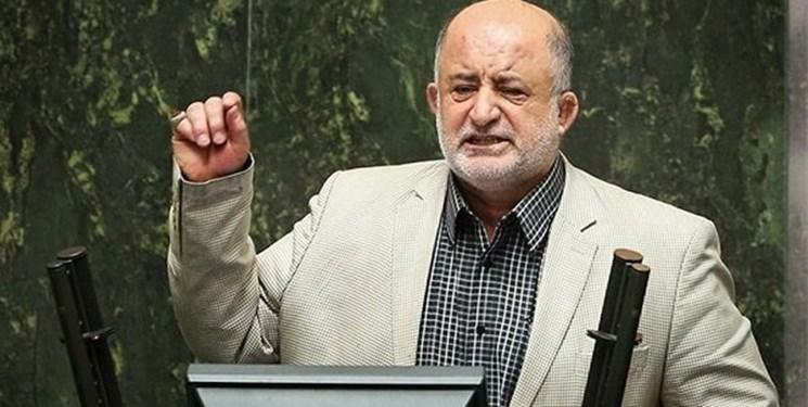 ممانعت رئیس مجلس و رئیس کمیسیون انرژی از اعلام وصول استیضاح وزیر نفت
