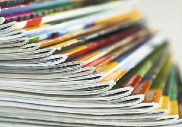از سوی کمیته ناظر بر نشریات دانشگاه تهران؛ 13 نشریه دانشجویی مجوز گرفتند