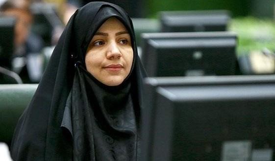 زهرا ساعی، دلی در تهران و پایی در تبریز