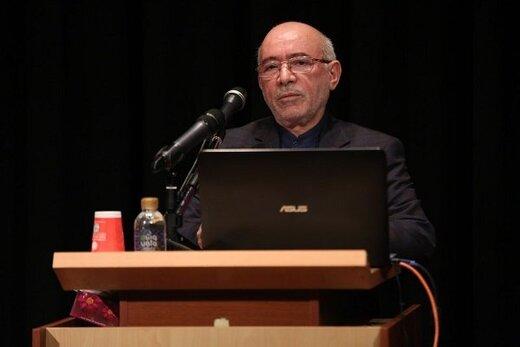 تمام ایرانیها پرونده الکترونیک سلامت دارند