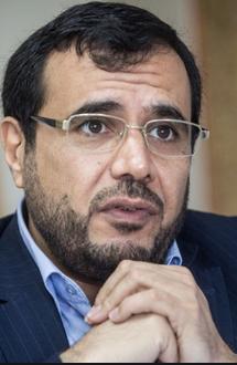 عضو كميسيون صنايع و معادن: خودروهای غیراستاندارد عامل آلودگی هوای تهران