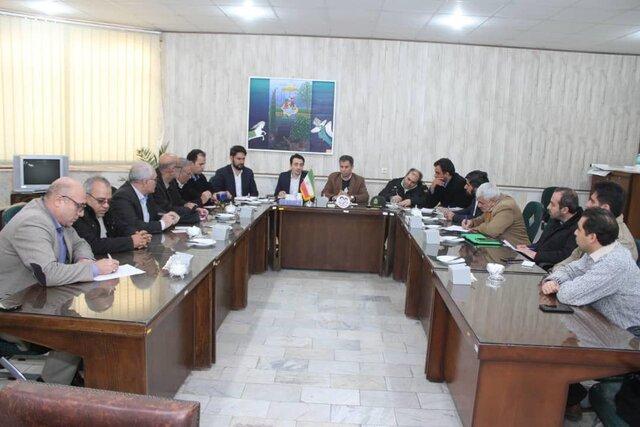 مدیر خانه مطبوعات آذربایجان شرقی:  راهاندازی دفاتر نمایندگی خانه مطبوعات نیازمند طی مراحل قانونی است