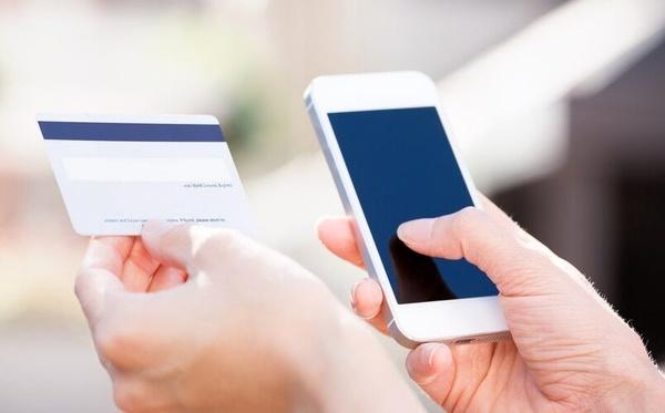 صفر تا صد فعالسازی و دریافت رمز دوم کارت بانکی