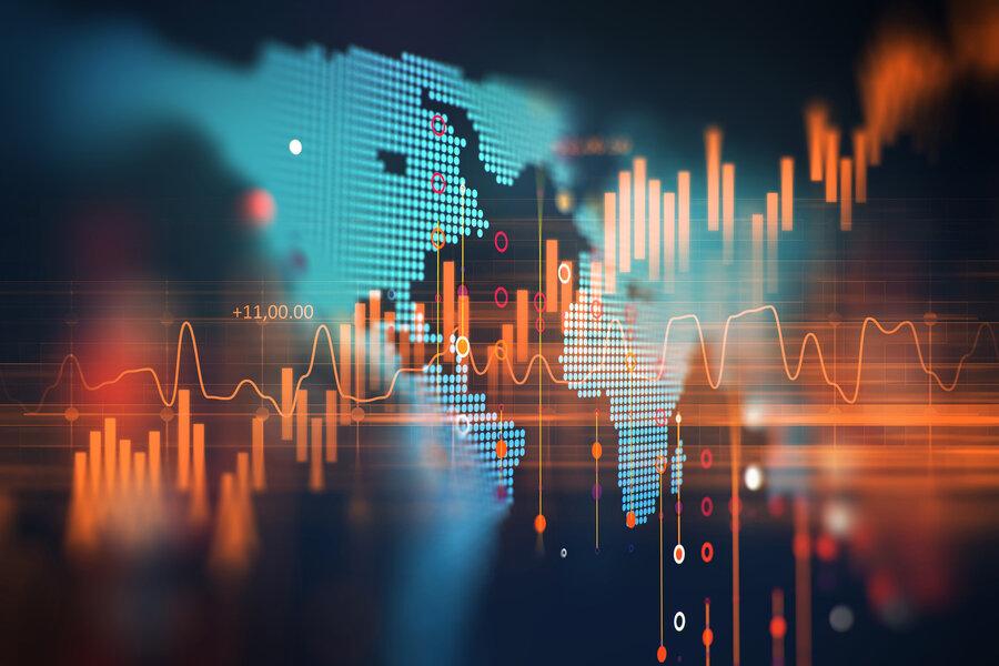 رشد ۶۴ درصدی ارزش معاملات فرابورس ایران