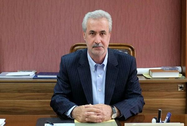 پیام تسلیت استاندار آذربایجان شرقی در پی شهادت خلبان جنگنده میگ ۲۹