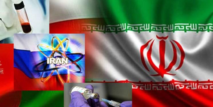 درخشش نام ایران در بین نوآورترین کشورهای جهان