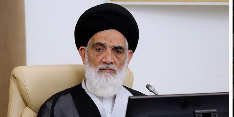 رئیس دیوان عالی کشور: برنامه مبارزه با قضات فاسد آغاز شد