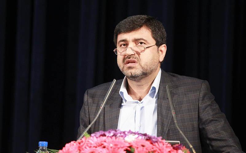 رئیس کانون بانکهای خصوصی: بانکداری اسلامی طرحی یکجانبه است