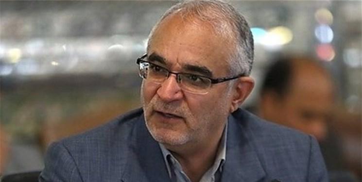 نایب رئیس مجلس: دولت شناختی از دغدغههای مردم ندارد