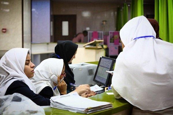 پرستاری زیر سایه پزشکسالاری