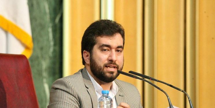 انتخابات شورای عالی استانها ابطال شد
