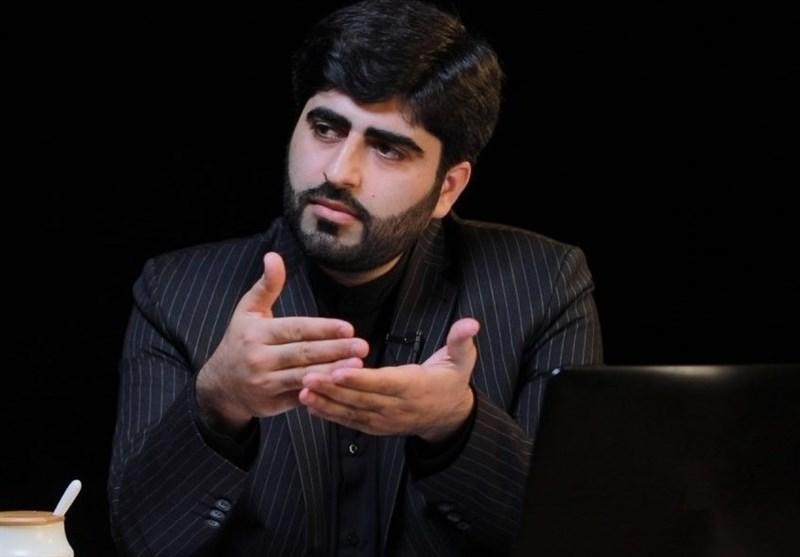 واکنش سخنگوی طرح حمایت معیشتی به تهدید حذف یارانه نقدی